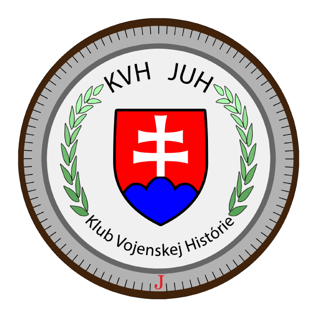 klub-vojenskej-historie-juh-logo