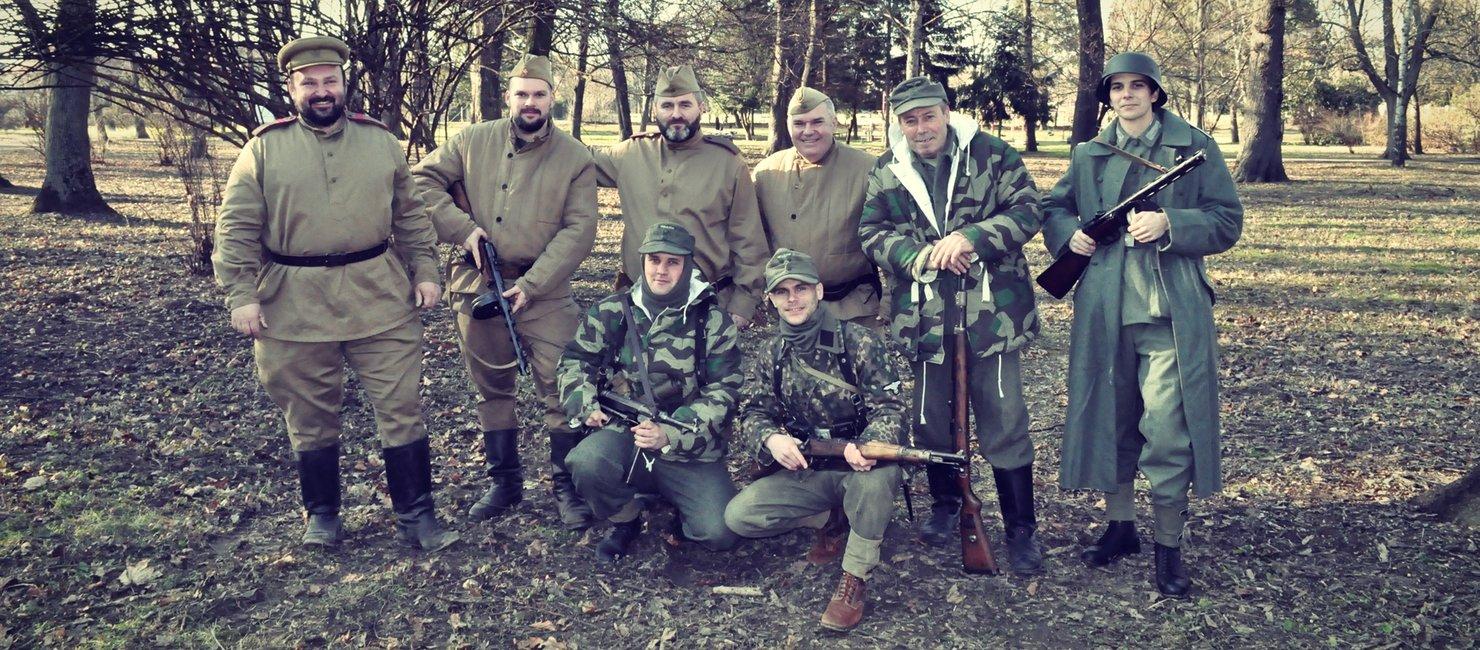 Klub-vojenskej-historie-juh