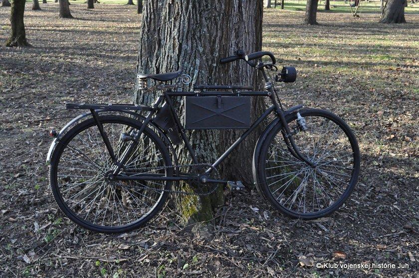 kvh-juh-bicykel-wehrmacht