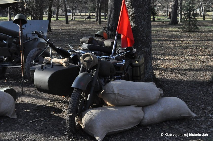 kvh-juh-motorka