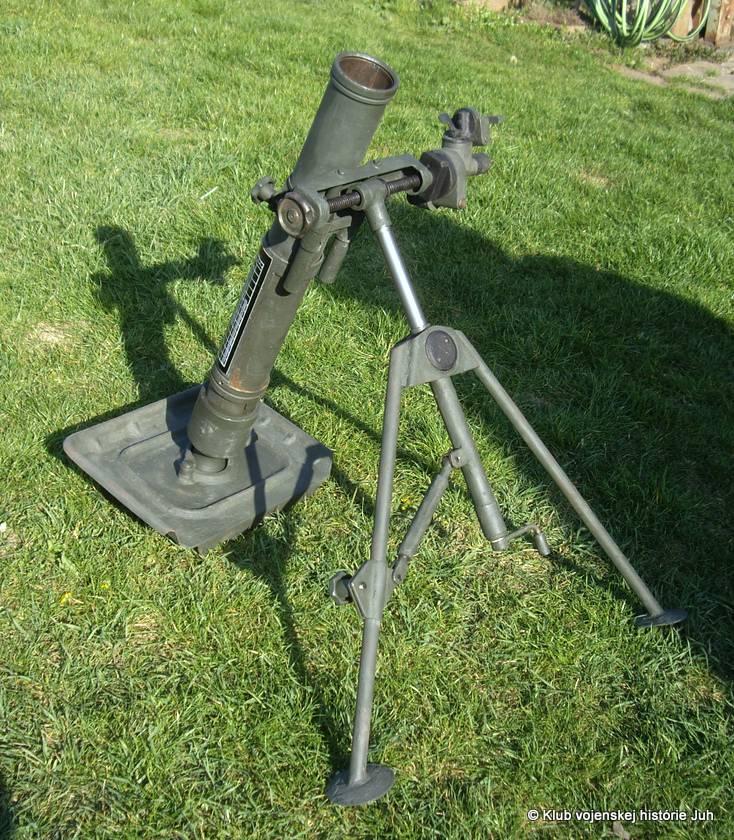 Mínomet-Kz-8cm-GrW-42 (2)