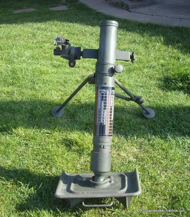 Mínomet-Kz-8cm-GrW-42 (3)
