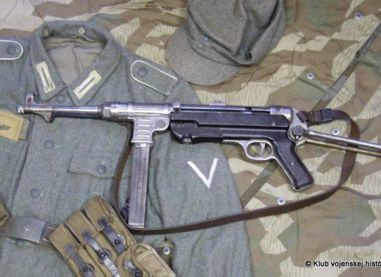 wh-MP40-ww2