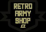 logo-retro-armyshop.cz
